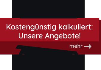 Gastroservice Krüger Schwerin